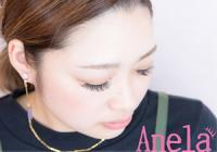eyelash salon Anela